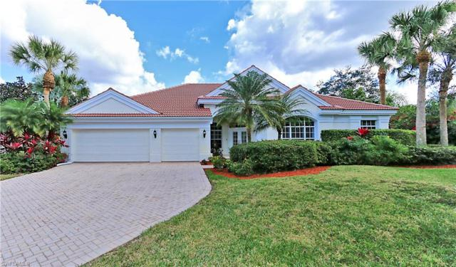 637 Shoreline Dr, Naples, FL 34119 (#218015069) :: Equity Realty