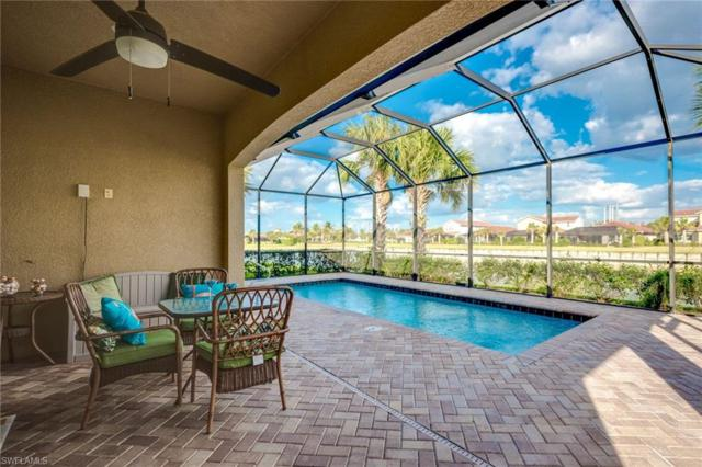 13572 Manchester Way, Naples, FL 34109 (#218015440) :: Equity Realty