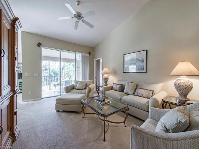 5621 Whisperwood Blvd #903, Naples, FL 34110 (MLS #218015685) :: The Naples Beach And Homes Team/MVP Realty