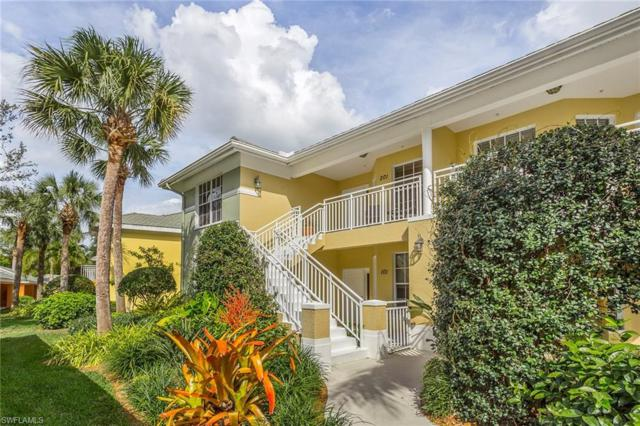 1960 Willow Bend Cir 5-201, Naples, FL 34109 (#218015778) :: Equity Realty