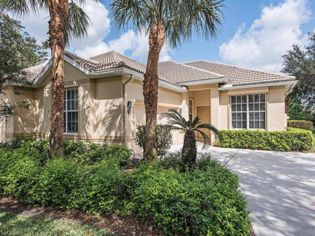6475 Birchwood Ct, Naples, FL 34109 (#218015851) :: Equity Realty