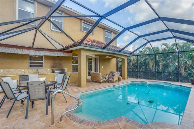 3305 Guilford Rd, Naples, FL 34112 (MLS #218015877) :: Clausen Properties, Inc.