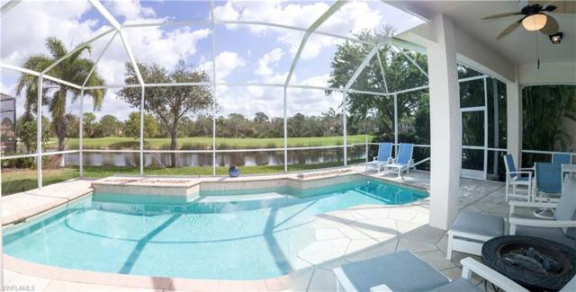 28179 Robolini Ct, Bonita Springs, FL 34135 (#218016495) :: Equity Realty