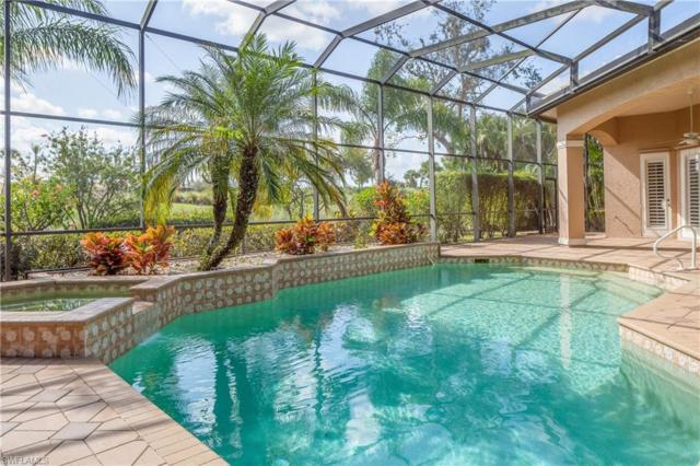 2944 Gardens Blvd, Naples, FL 34105 (MLS #218016635) :: The Naples Beach And Homes Team/MVP Realty
