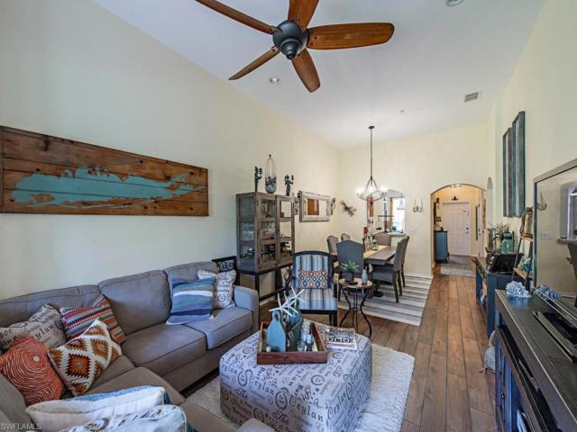14140 Winchester Ct #1603, Naples, FL 34114 (#218016642) :: Equity Realty
