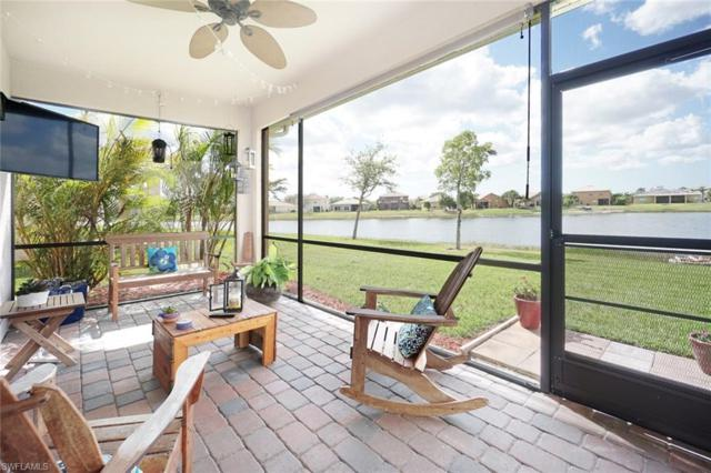 1517 Birdie Dr, Naples, FL 34120 (#218016688) :: Equity Realty