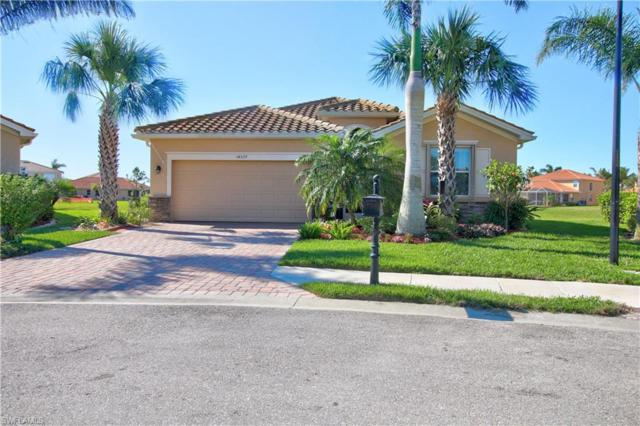 14577 Lanier Ct, Naples, FL 34114 (#218017262) :: Equity Realty