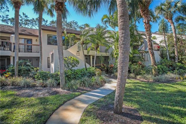 1808 Kings Lake Blvd 5-202, Naples, FL 34112 (#218017266) :: Equity Realty