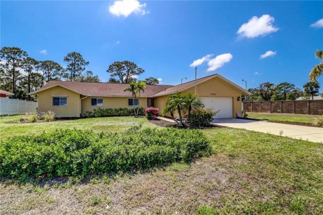 27455 Imperial Oaks Cir, Bonita Springs, FL 34135 (#218017289) :: Equity Realty