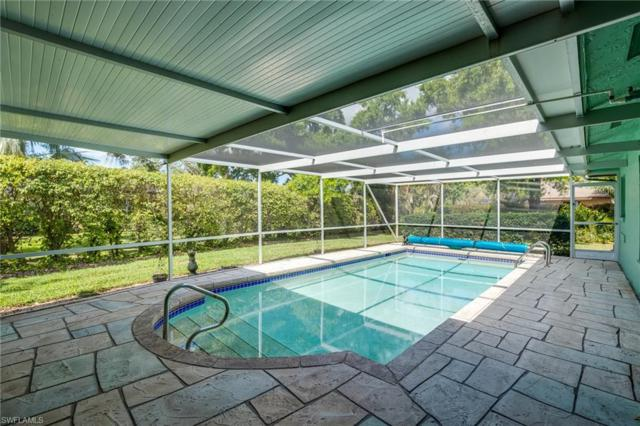 245 Burning Tree Dr, Naples, FL 34105 (MLS #218017383) :: RE/MAX DREAM