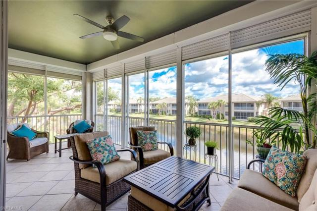 5080 Yacht Harbor Cir #201, Naples, FL 34112 (MLS #218017464) :: RE/MAX Realty Group