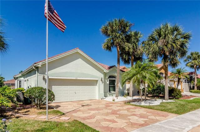 179 Lady Palm Dr, Naples, FL 34104 (#218017613) :: Equity Realty
