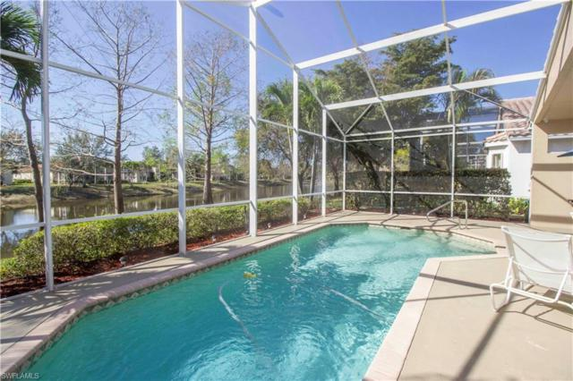 20052 Castlemaine Ave, Estero, FL 33928 (#218017667) :: Equity Realty