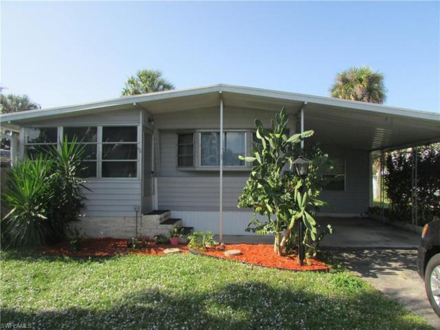 31 Creek Cir, Naples, FL 34114 (MLS #218017674) :: The New Home Spot, Inc.