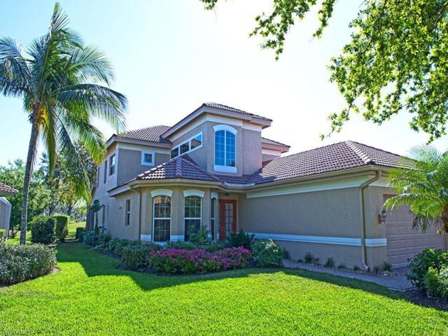 5246 Kensington High St, Naples, FL 34105 (MLS #218017732) :: The Naples Beach And Homes Team/MVP Realty
