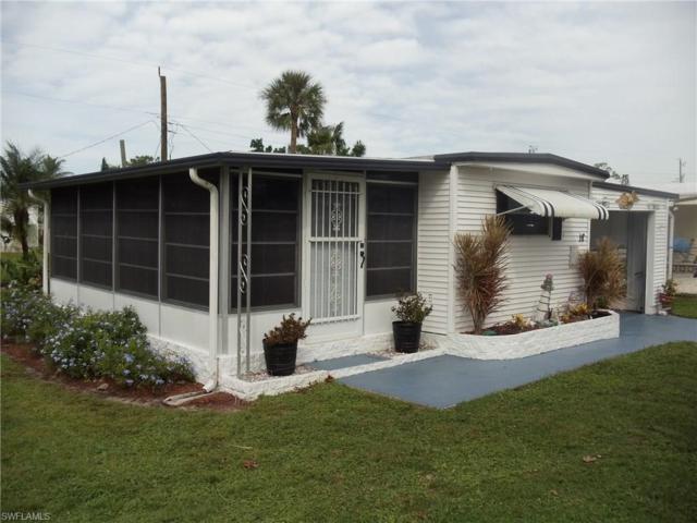 18 Derhenson Dr, Naples, FL 34114 (MLS #218017814) :: The New Home Spot, Inc.