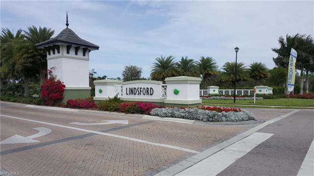 3725 Tilbor Cir, Fort Myers, FL 33916 (#218018185) :: Equity Realty