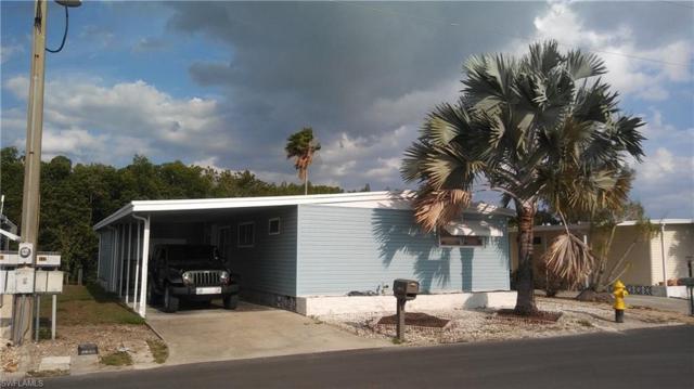 14635 Paul Revere Loop, North Fort Myers, FL 33917 (MLS #218018336) :: Clausen Properties, Inc.