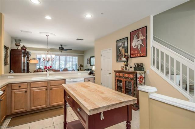 1039 Albany Ct #213, Naples, FL 34105 (#218018435) :: Equity Realty
