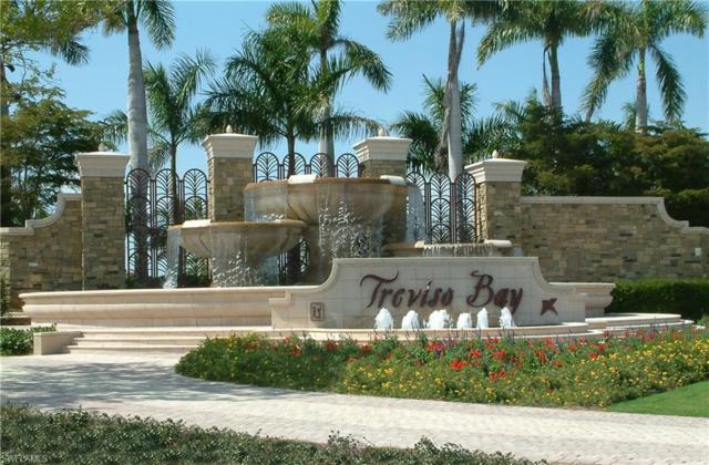 9715 Acqua Ct #132, Naples, FL 34113 (MLS #218018447) :: The Naples Beach And Homes Team/MVP Realty