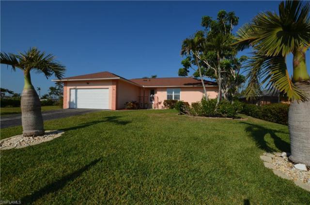 404 Samar Ave, Naples, FL 34113 (MLS #218018486) :: The Naples Beach And Homes Team/MVP Realty