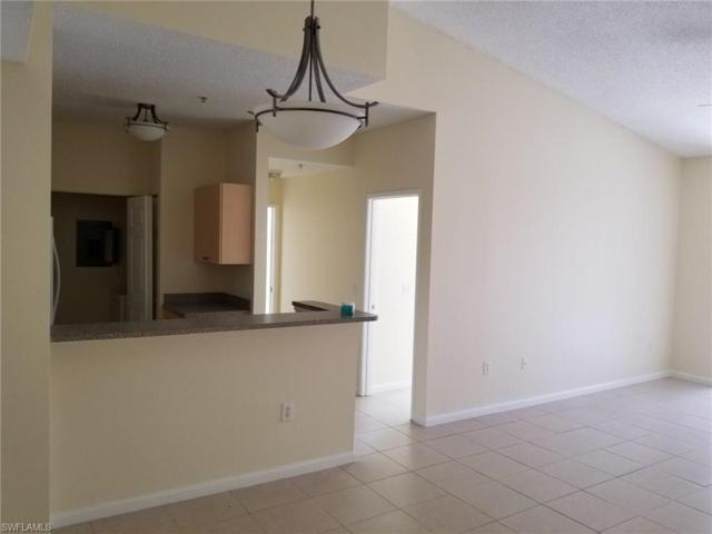 1160 Reserve Way #305, Naples, FL 34105 (#218018490) :: Equity Realty