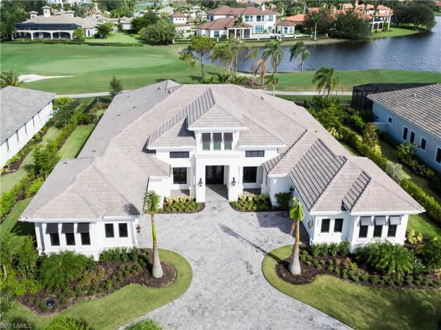 5893 Burnham Rd, Naples, FL 34119 (#218018527) :: Equity Realty