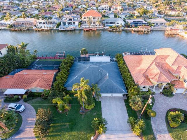 427 Seabee Ave, Naples, FL 34108 (#218018581) :: Equity Realty