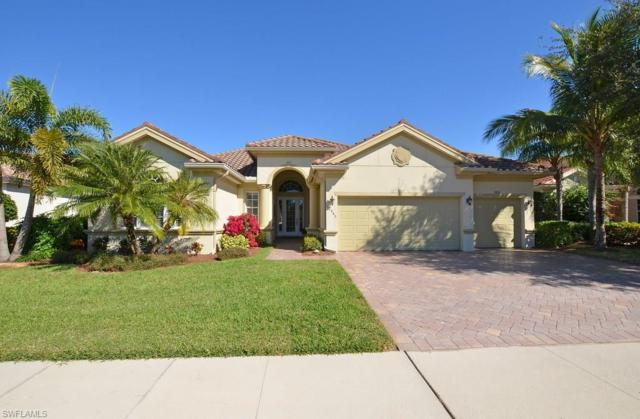 12849 Kingsmill Way, Fort Myers, FL 33913 (#218018782) :: Equity Realty