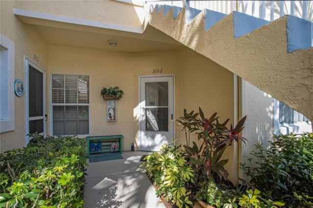 1133 Sweetwater Ln #3102, Naples, FL 34110 (#218018860) :: Equity Realty