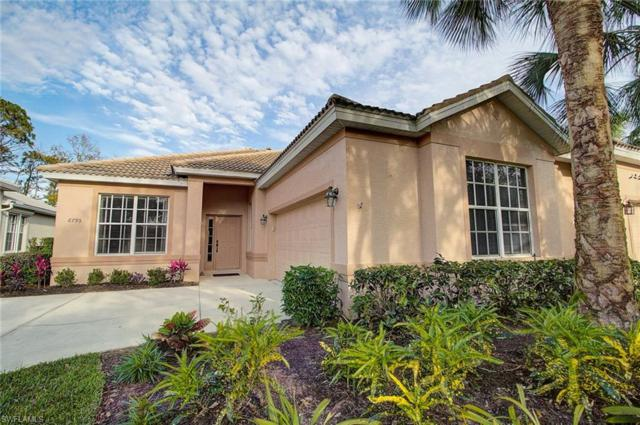 6795 Old Banyan Way, Naples, FL 34109 (#218018912) :: Equity Realty