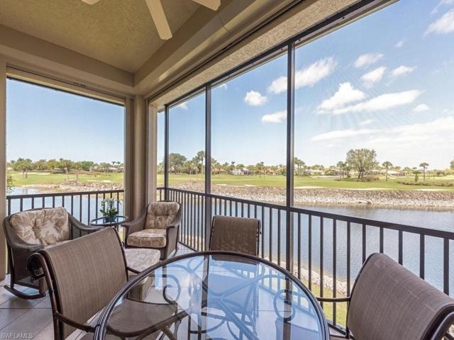 4722 Stratford Ct #1903, Naples, FL 34105 (#218019192) :: Equity Realty
