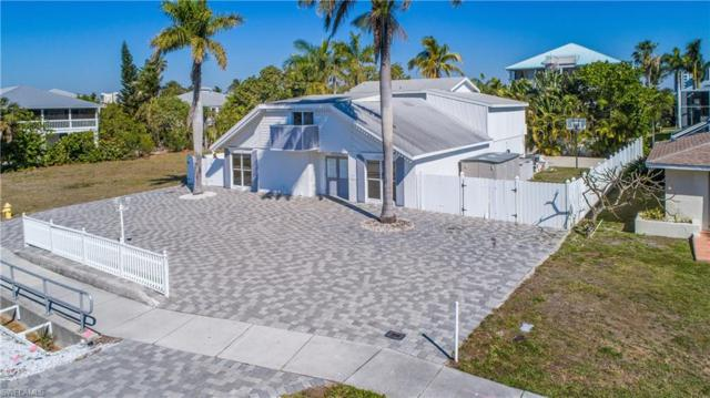 8151 Estero Blvd, Fort Myers Beach, FL 33931 (#218019280) :: Equity Realty