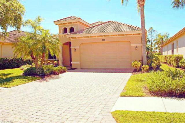 10504 Heritage Bay Blvd, Naples, FL 34120 (#218019377) :: Equity Realty