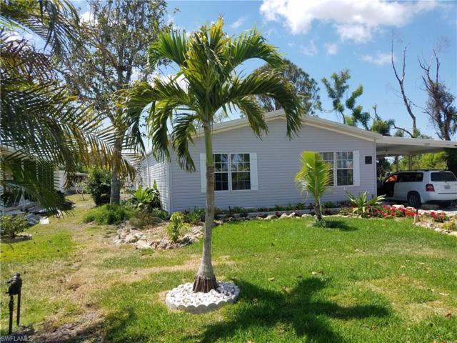 290 Ocean Reef Ln #122, Naples, FL 34114 (MLS #218019382) :: The New Home Spot, Inc.