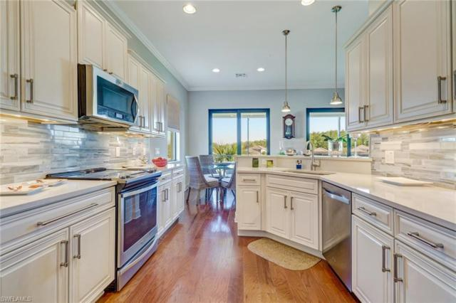 12054 Covent Garden Ct S #1103, Naples, FL 34120 (#218019433) :: Equity Realty