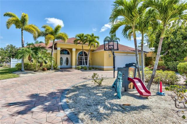 4634 Sierra Ln, Bonita Springs, FL 34134 (MLS #218019485) :: Clausen Properties, Inc.