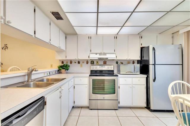 3522 Antarctic Cir, Naples, FL 34112 (MLS #218019687) :: The New Home Spot, Inc.