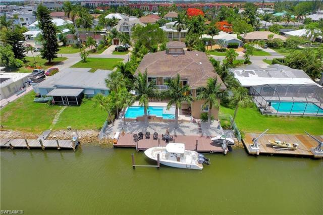 1420 Pelican Ave Ave, Naples, FL 34102 (#218019756) :: Equity Realty