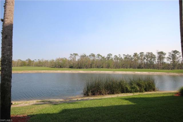 3760 Sawgrass Way #3511, Naples, FL 34112 (MLS #218019840) :: RE/MAX DREAM