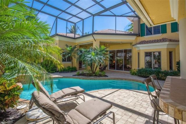 9030 Terranova Dr, Naples, FL 34109 (MLS #218020009) :: The Naples Beach And Homes Team/MVP Realty