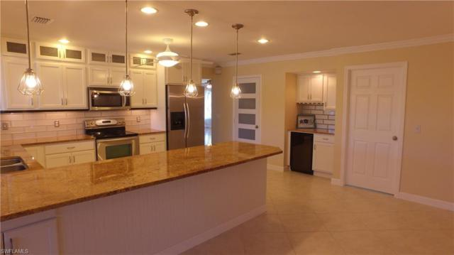 695 96th Ave N, Naples, FL 34108 (#218020242) :: Equity Realty