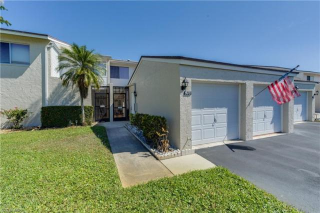 420 Bristle Cone Ln, Naples, FL 34113 (MLS #218020341) :: The Naples Beach And Homes Team/MVP Realty