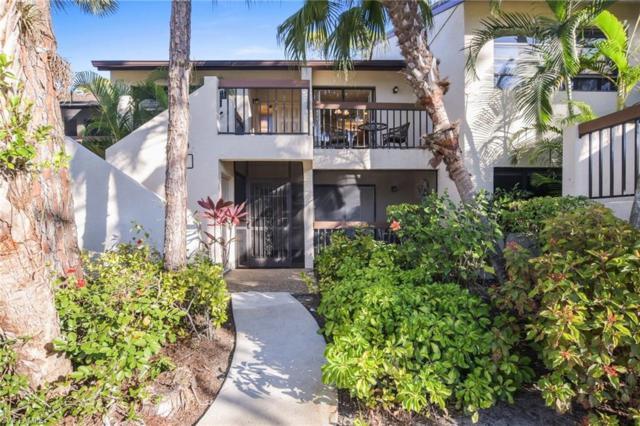 1826 Kings Lake Blvd 7-203, Naples, FL 34112 (#218020357) :: Equity Realty