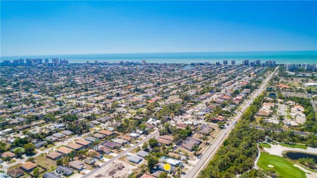 742 111th Ave N, Naples, FL 34108 (#218020581) :: Equity Realty