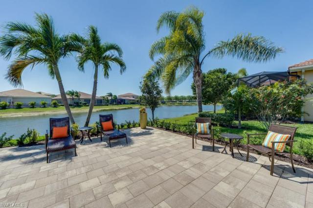 6618 Marbella Ln, Naples, FL 34105 (MLS #218020643) :: The Naples Beach And Homes Team/MVP Realty