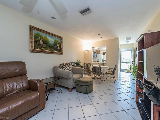 1045 Pine Isle Ln #1045, Naples, FL 34112 (#218020857) :: Equity Realty
