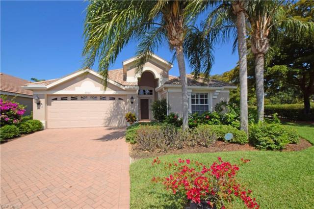 23700 Jasmine Lake Dr, Estero, FL 34135 (MLS #218020928) :: Clausen Properties, Inc.