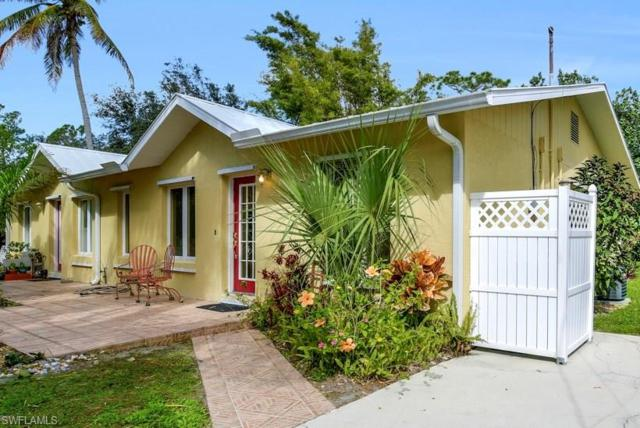 2453 Sunset Ave, Naples, FL 34112 (#218021095) :: Equity Realty