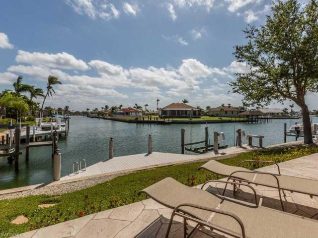 21 Hickory Ct, Marco Island, FL 34145 (MLS #218021160) :: The Naples Beach And Homes Team/MVP Realty
